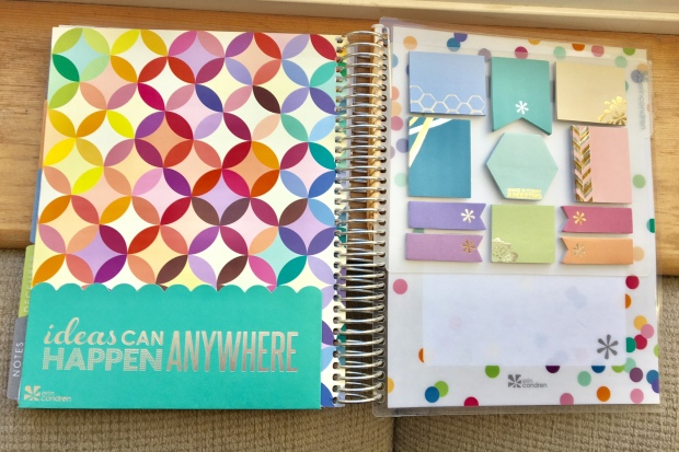 condron-day-planner
