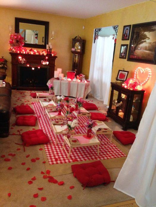 valentine-family-picnic